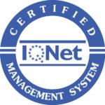 Biessea logo IQNet