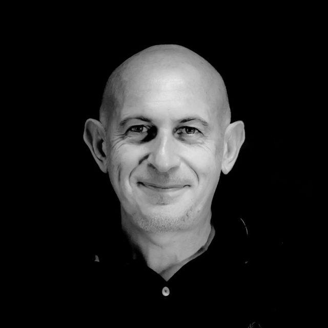 Biessea Laboratorio Analisi Veterinarie Dr. Gianluca Tarizzo