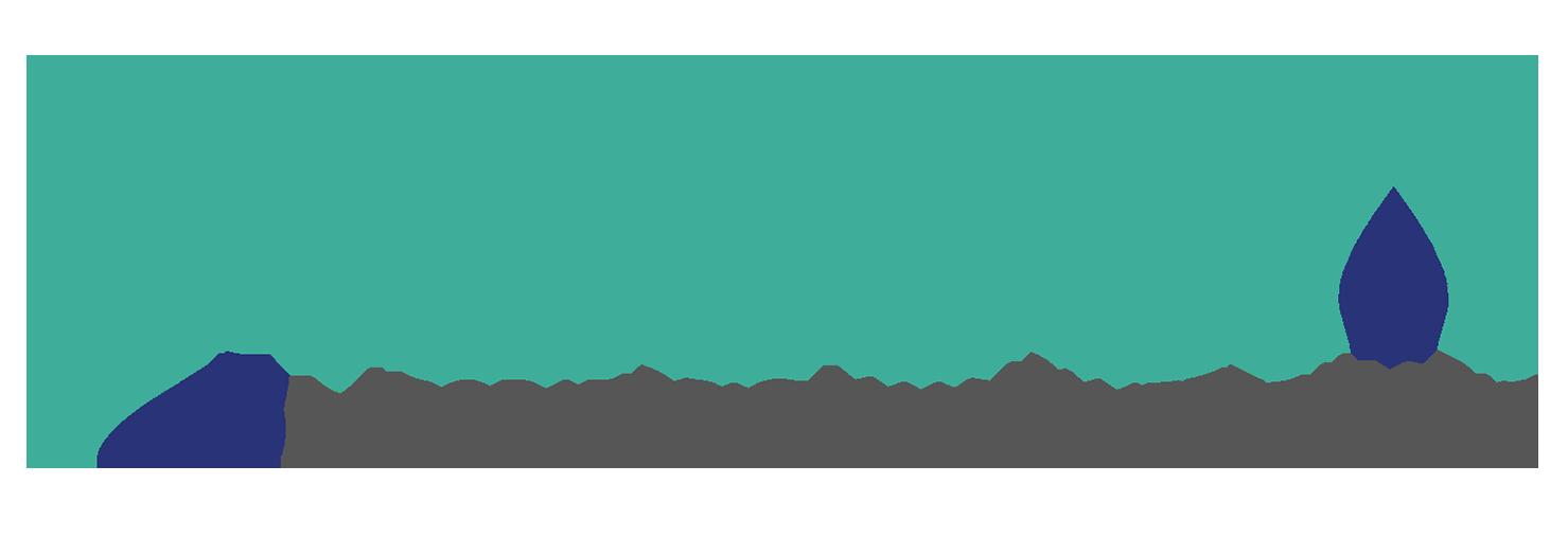 Logo Biessea laboratorio analisi veterinarie